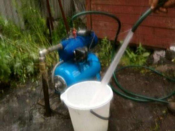 свойства аварийная водонасосная станция воронеж шилово производители термобелья используют